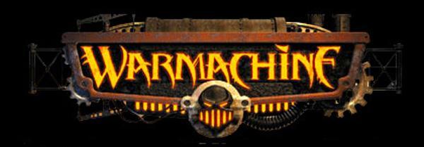 600_Warmachine_Logo_on_blk