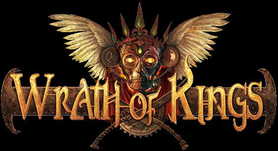 Wrath-of-Kings-logo-e1362783442877