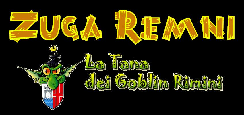 Zuga Remmni