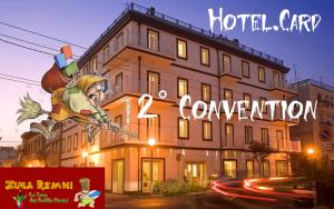 Zuga Day - 2° Convention
