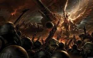 warhammer 40k lega adriatica