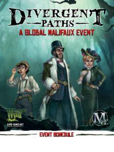 divergent-paths-poster-2