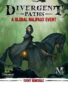divergent-paths-poster